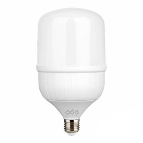 لامپ ال ای دی 40 وات فرنام پایه E27