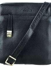 کیف رودوشی زنانه شیفر مدل 9891B01 -  - 8
