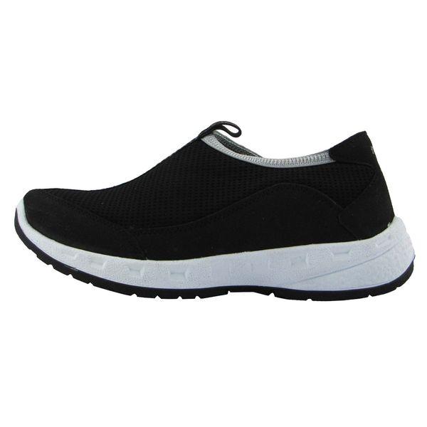 کفش راحتی زنانه راتا شوز مدل 04
