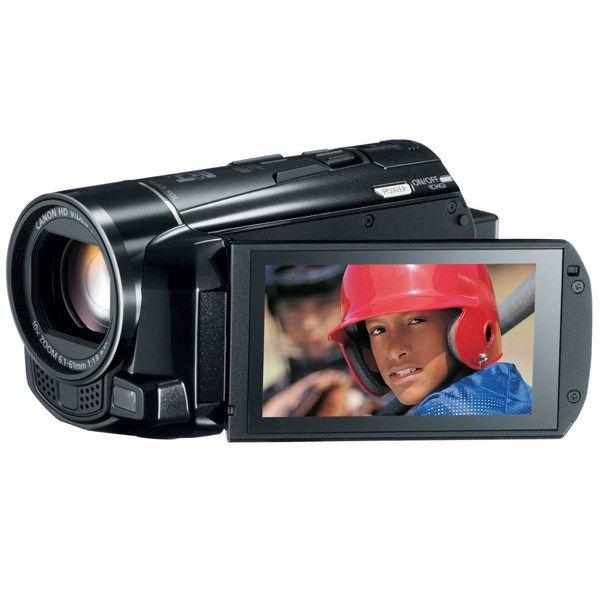 دوربین فیلمبرداری کانن ویکسیا اچ اف ام 50