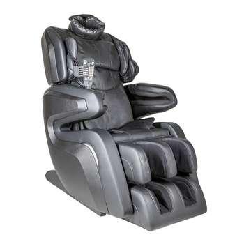 صندلی ماساژ زنیت مد مدل ZTH-6700 | Zenithmed ZTH-6700 Massage Chair
