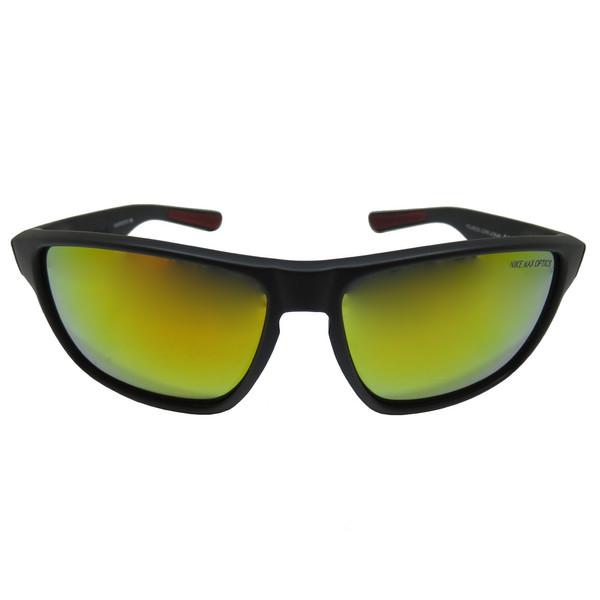 عینک آفتابی نایکی مدل EV0772 077c 406-Org61