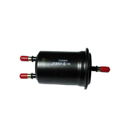 فیلتر بنزین برلیانس 330 H مدل 3483012