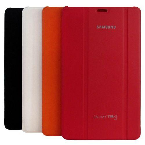کیف تبلت مدل کتابی مناسب برای تبلت سامسونگ گلکسی Tab S 8.4 /T700/T705