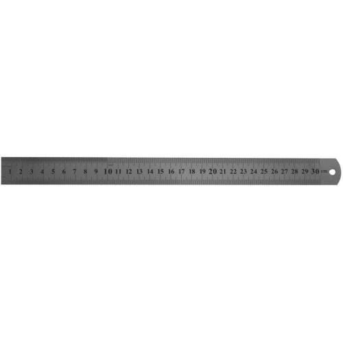 خط کش 30 سانتی صامو پرشین مدل G 742