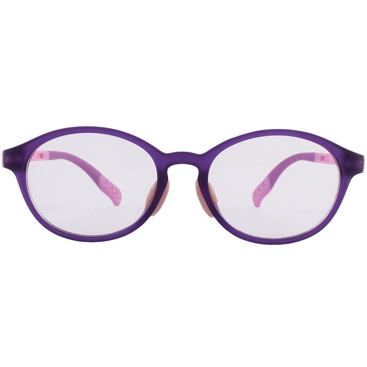 فریم عینک بچگانه واته مدل 2101C2