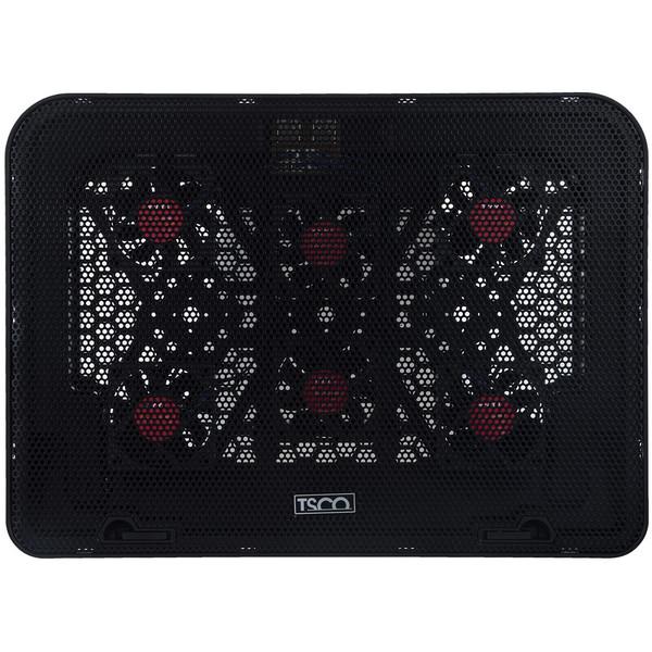 پایه خنک کننده تسکو مدل TCLP 3104