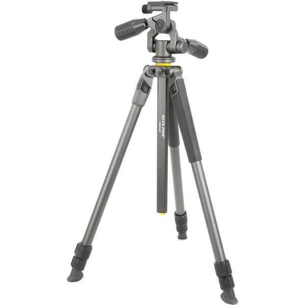 سه پایه دوربین ونگارد مدل ALTA PRO 2 263AP