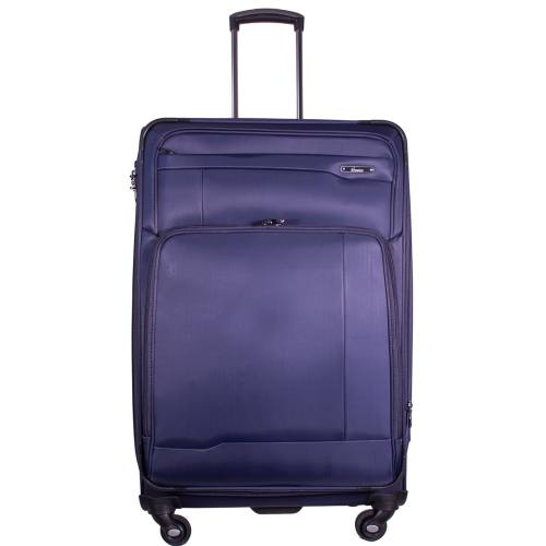 چمدان سناتور مدل1905