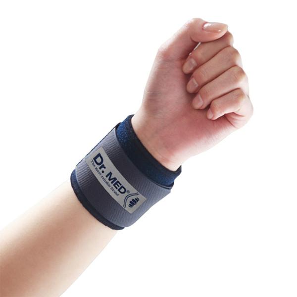 مچ بند دست داکتر مد مدل DR-W001