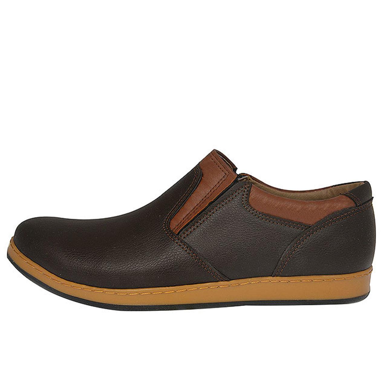 کفش روزمره زنانه کد 324099917