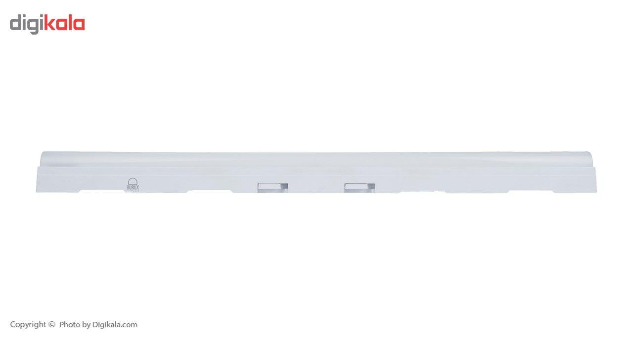 چراغ ال ای دی 40 وات بروکس مدل Linear main 1 2