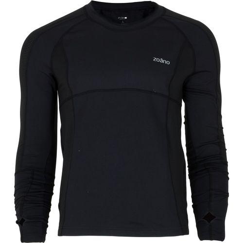 تی شرت مردانه ژوانو مدل MUTX162712