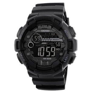 ساعت مچی دیجیتالی مردانه اسکمی مدل 1243