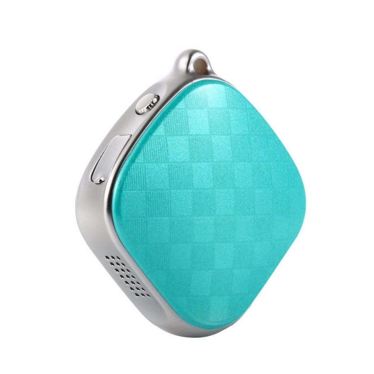 خرید اینترنتی                     ردیاب نفریاب مینی ترکر مدل Mini Tracker A9