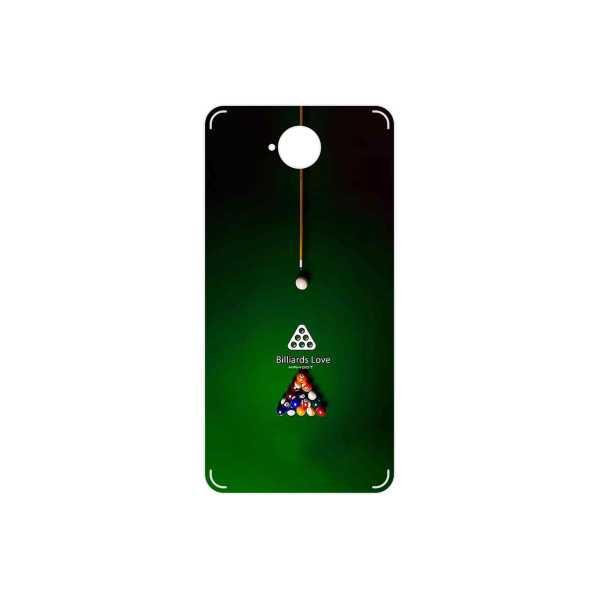 محافظ صفحه نمایش اسمارت تاچ 7820 مناسب برای تبلت 7 اینچ