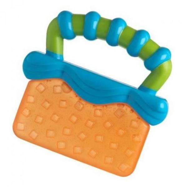 دندان گیر پلی گرو مدل پرتقالی