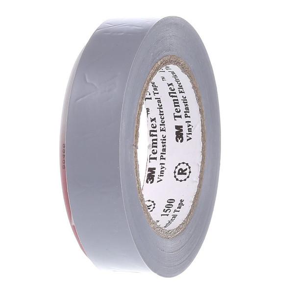 چسب برق تری ام مدل TG-temflex-1500
