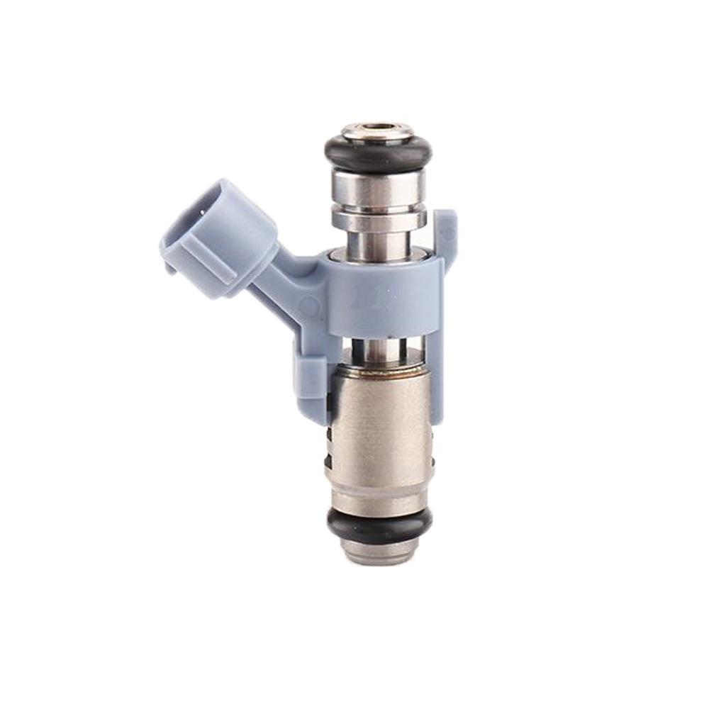 سوزن انژکتور مدل  FTP018 مناسب برای ام وی ام 110
