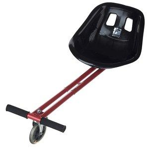 صندلی اسکوتر برقی اف اسپید مدل D-Kart