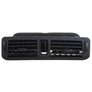 شبکه هوای کولر روی داشبورد وسط LAX5306330B02 مناسب برای خودرو لیفان LF-520
