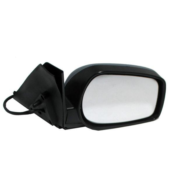 آینه بغل راست ام وی ام X33 مدل T11-8202020-DQ