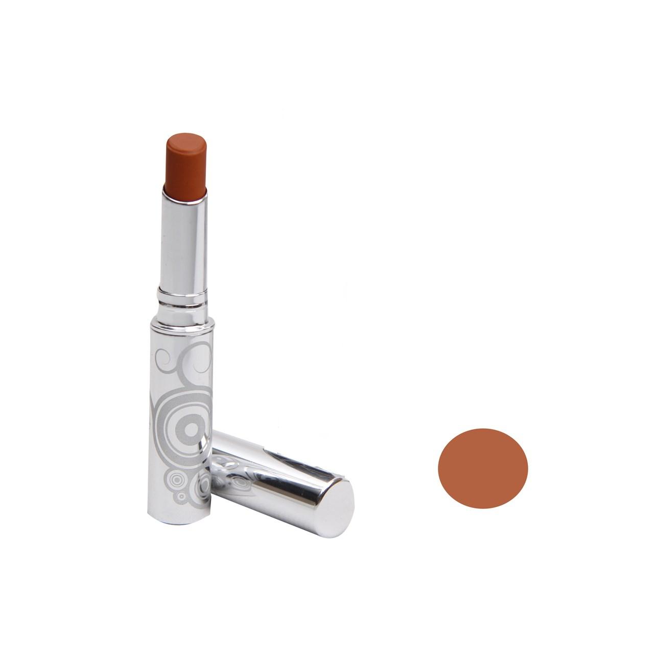 رژ لب جامد استیج مدل Fix Lipstick شماره 05