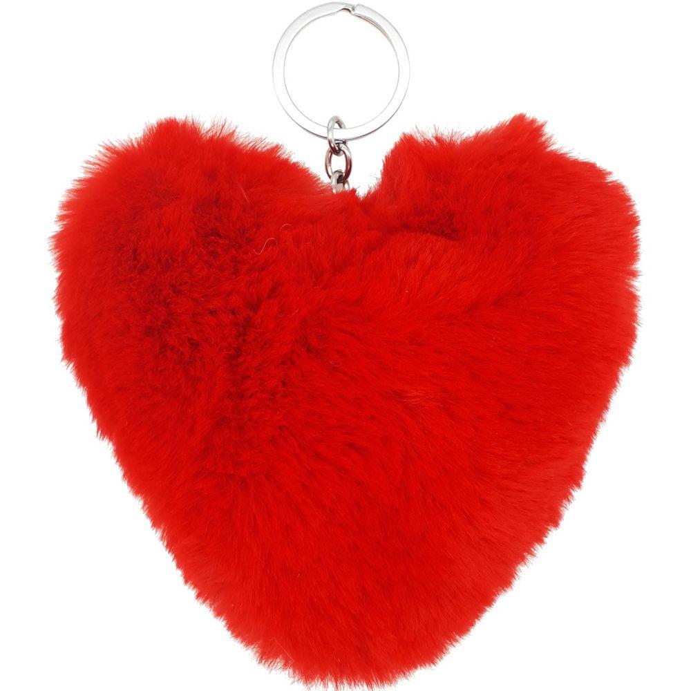جاسوییچی شهر شیک مدل قلب  JK121