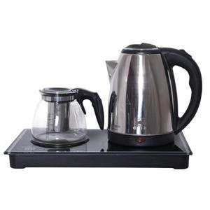 چای ساز نیو دی مدل 1050