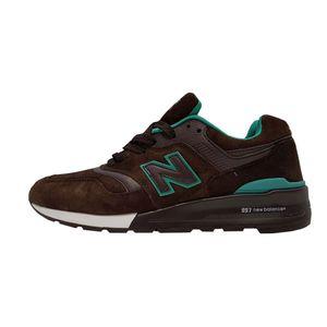 کفش پیاده روی مدل NEW-997-GH