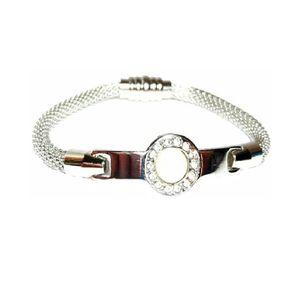 دستبند شیدرخ کد SH-043