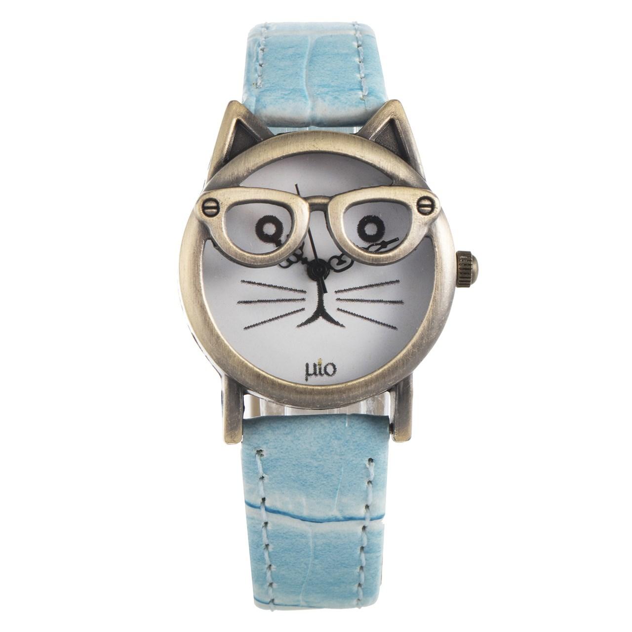 خرید ساعت زنانه میو مدل 756