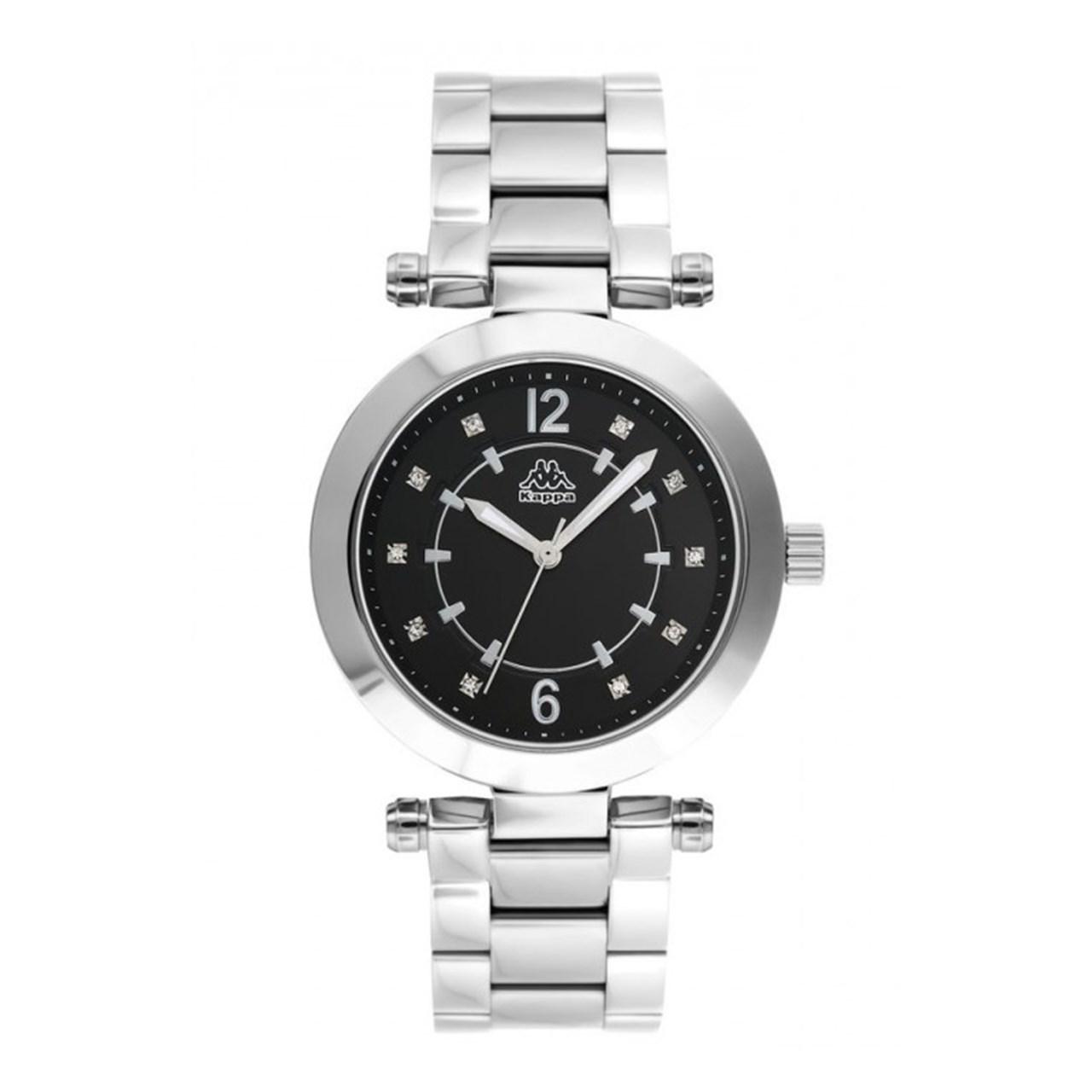 ساعت مچی عقربه ای کاپا مدل 1414L-b