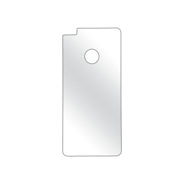 محافظ پشت گوشی مولتی نانو مناسب برای موبایل هواویی هانر 8 لایت