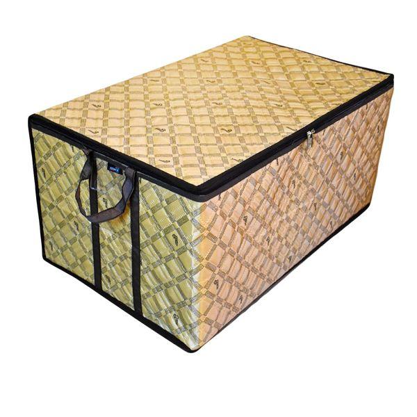 جعبه لباس هومتکس کد H122 سایز 2