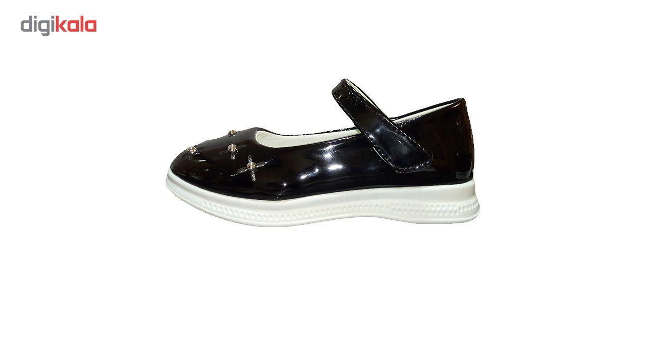 کفش راحتی بچه گانه مدل DM15
