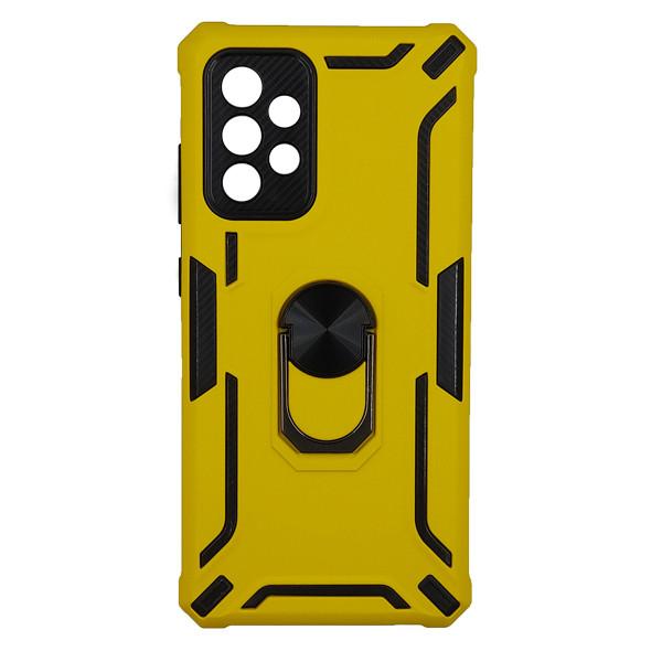 کاور مدل SA408 مناسب برای گوشی موبایل سامسونگ Galaxy A52
