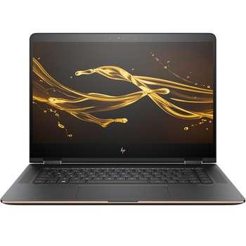 لپ تاپ 15 اینچی اچ پی مدل Spectre X360 15T BL100 - A | HP Spectre X360 15T BL100- A - 15 inch Laptop