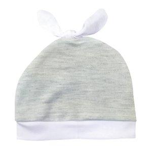 کلاه نوزادی کد v01