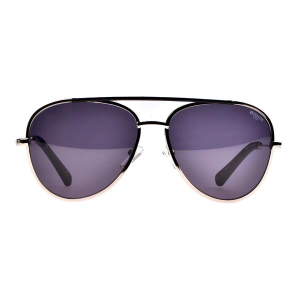 عینک آفتابی بلاور مدل BL501-01