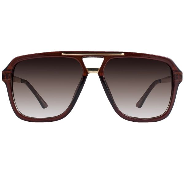 عینک آفتابی واته مدل 4226BR