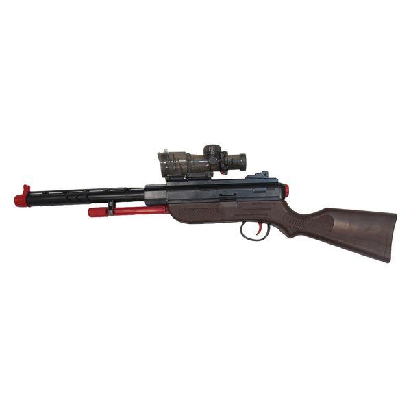 اسباب بازی تفنگ مدل Shotgun M30