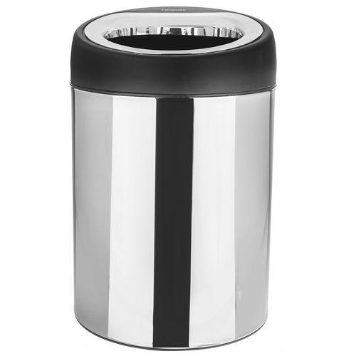 سطل زباله آکا الکتریک مدل Shoot گنجایش 30 لیتر