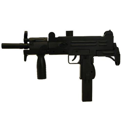 تفنگ دابل ایگل مدل Air Soft Gun M35