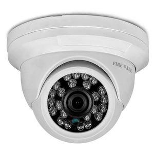 دوربین مداربسته فایروال مدل F3104