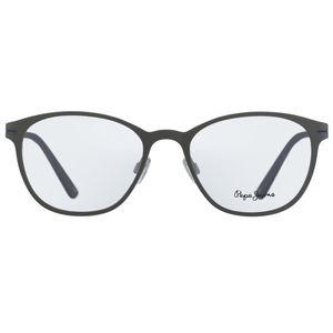 عینک طبی پپه جینز مدل PJ1231C352