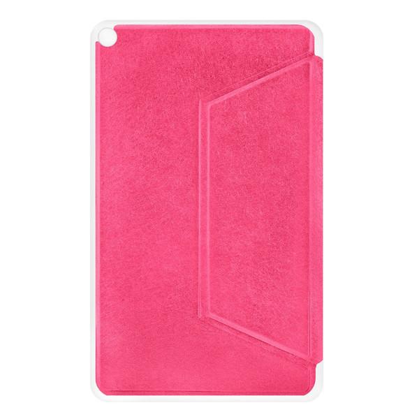 کیف کلاسوری مدل Folio Cover مناسب برای تبلت هواوی Mediapad T1 7.0-701u
