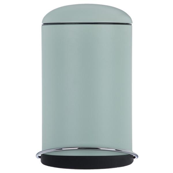 سطل زباله هایلو مدل Top Design 0516