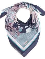 روسری آواندیا مدل AV-261 - شال مارکت -  - 3