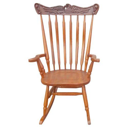 صندلی  راک  آیکا مدل ch001